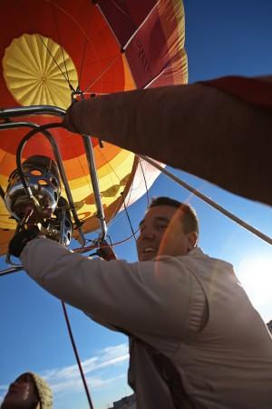 BBP BalloonRide Vegas 0423