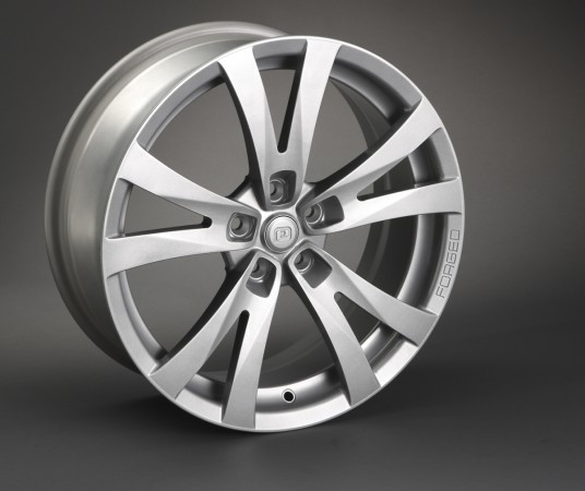 Pluspkg-wheel  006