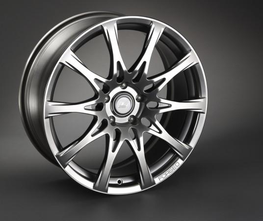 Pluspkg-wheel ref- 029